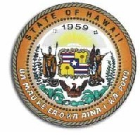 Hawaii state agency