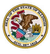 Illinois state agency