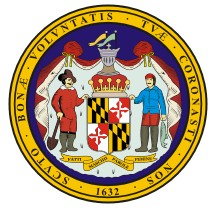 Maryland state agency