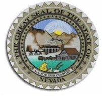Nevada state agency