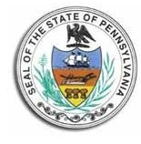 Pennsylvania state agency