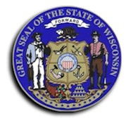 Wisconsin state agency