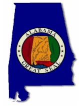 Alabama state agency
