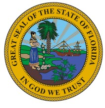 Florida state agency