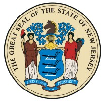 New Jersey state agency