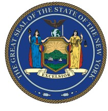 New York state agency