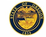 Oregon Telephone Reassurance Providers