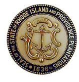 Rhode Island state agency