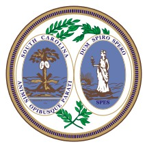 South Carolina state agency