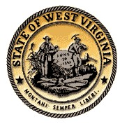 West Virginia state agency