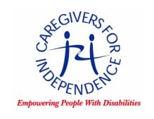 care givers eCARE provider