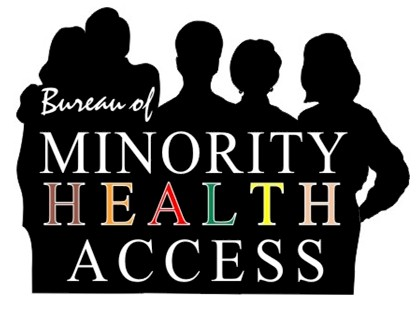 CARE Provider Louisiana Bureau of Minority Health Access